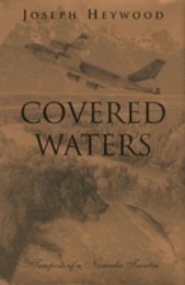 Cruising at Last: Sailing the East Coast 9781585747672