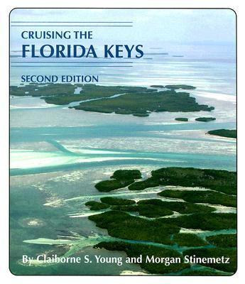 Cruising the Florida Keys 9781589802735