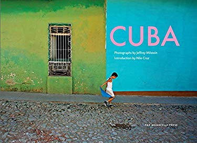 Cuba 9781580932752