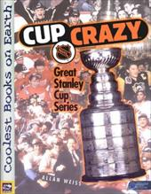 Cup Crazy: Great Stanley Cup Series 7152978