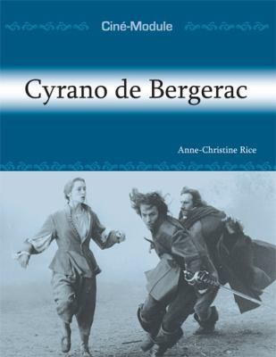 Cyrano de Bergerac 9781585101108