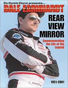 Dale Earnhardt: Rear View Mirror 9781582613345