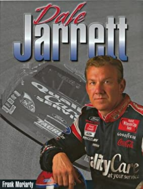 Dale Jarrett 9781586630485