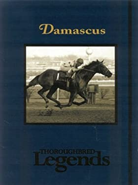Damascus 9781581501117