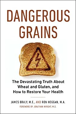 Dangerous Grains 9781583331293