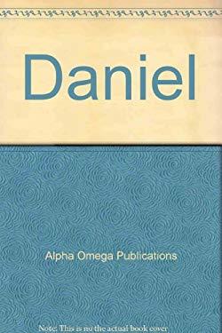 Daniel 9781580951173