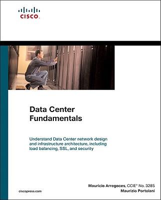 Data Center Fundamentals 9781587050237