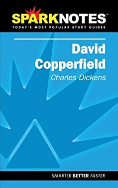 David Copperfield 9781586638283