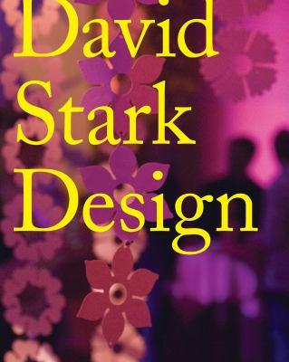 David Stark Design 9781580932738