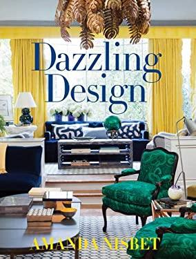 Dazzling Design 9781584799887