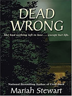 Dead Wrong 9781587248047
