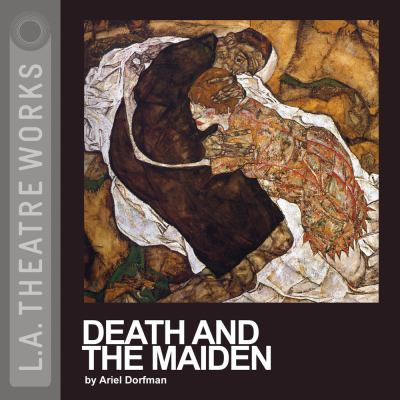 Death and the Maiden 9781580816281