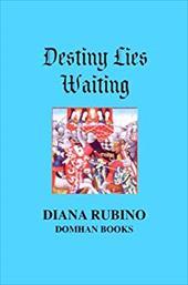 Destiny Lies Waiting 7167168