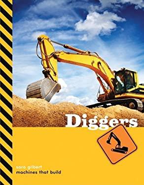 Diggers 9781583417287