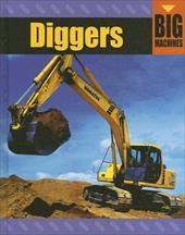 Diggers 7165946