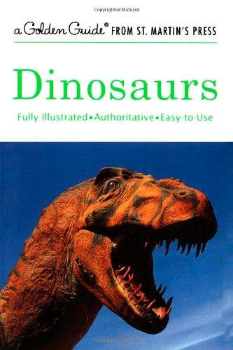 Dinosaurs 9781582381374