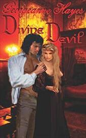 Divine Devil