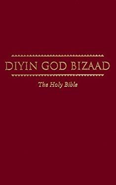 Diyin God Bizaad-FL 9781585161942