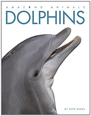 Dolphins 9781583419892
