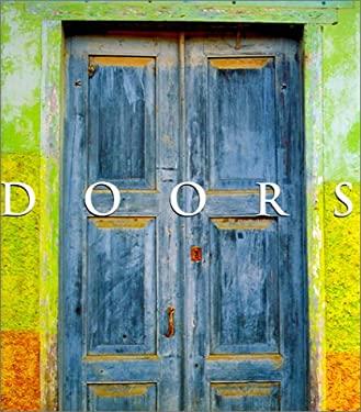 Doors 9781586630638