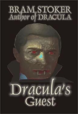 Dracula's Guest 9781587155789