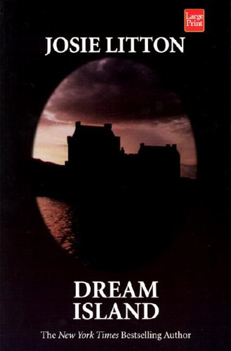 Dream Island 9781587244155