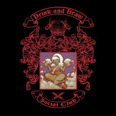 Drink-and-Draw-Social-Club-Volume-1-John
