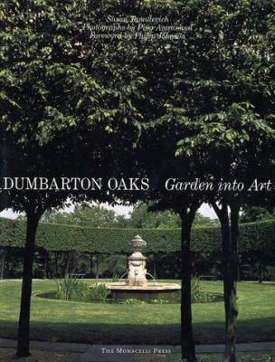 Dumbarton Oaks 9781580930697