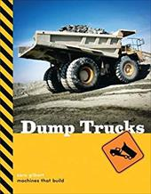 Dump Trucks 7166833