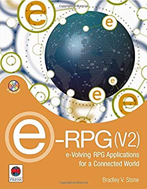 E-RPG(V2): E-Volving RPG Apps 9781583470411