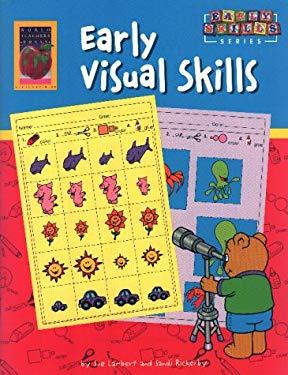 Early Visual Skills 9781583240243