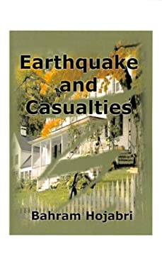 Earthquake and Casualties 9781585000937