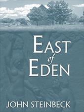 East of Eden 7200533