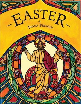 Easter 9781586170240