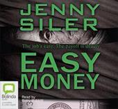 Easy Money PB 7200042