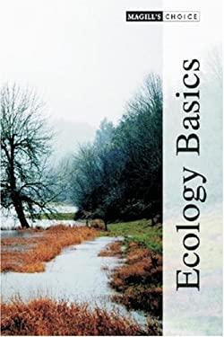 Ecology Basics-2 Vol. Set 9781587651748