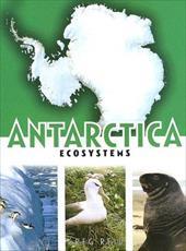 Ecosystems 7166005