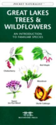 Edible Wild Plants: An Introduction to Familiar North American Species 9781583551271