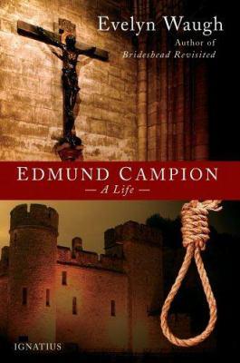 Edmund Campion 9781586170431