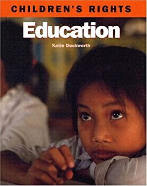 Education 9781583404195