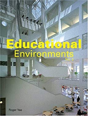 Educational Environments 9781584711025