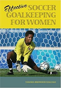Effective Soccer Goal/Women