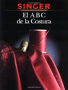 El ABC de la Costura 9781589231269