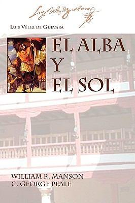 El Alba y El Sol 9781588711595