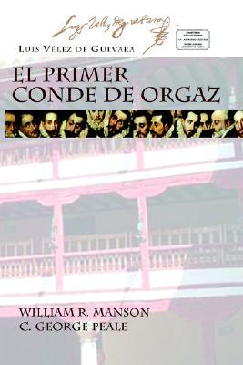 El Primer Conde de Orgaz y Servicio Bien Pagado 9781588710185