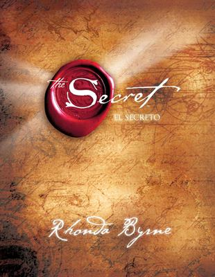 El Secreto 9781582701967