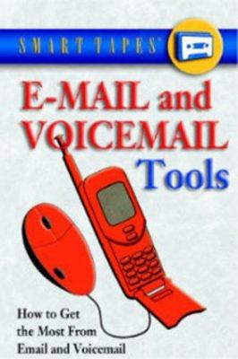 Email & Voicemail Tools 9781589263420
