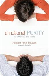 Emotional Purity: An Affair of the Heart 7148990