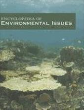 research paper topics on environmental issues
