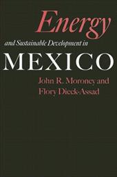 Energy and Sustainable Development in Mexico 7183900